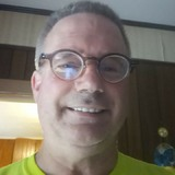 Gng81Mo from Uncasville | Man | 62 years old | Libra