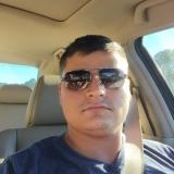 Dannyo from Saint Augustine Beach | Man | 32 years old | Libra