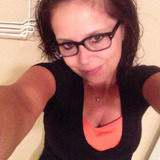 Smallfry from Strathroy | Woman | 34 years old | Taurus