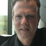 Safari from Traverse City | Man | 61 years old | Gemini