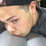 Jmie from Fontana | Man | 23 years old | Capricorn