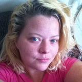 Kaykay from Bedford | Woman | 30 years old | Sagittarius