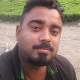 Jayanta from Dibrugarh | Man | 30 years old | Pisces