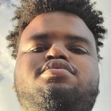Fuadali6Pq from Reynoldsburg | Man | 21 years old | Scorpio