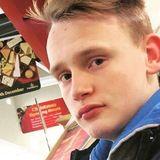 Kenzie from Stockton-on-Tees | Man | 21 years old | Scorpio