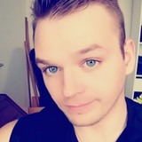 Madmann from Montdidier | Man | 28 years old | Gemini