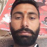 Jinder from Muktsar   Man   33 years old   Aries