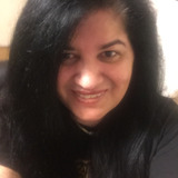 Annie from Bayonne | Woman | 49 years old | Aries