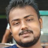 Ujji from Barddhaman | Man | 24 years old | Aquarius