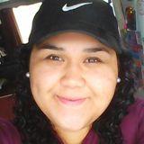 Jayde from Gisborne | Woman | 24 years old | Scorpio