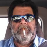 Jlickliter from Springfield | Man | 54 years old | Gemini