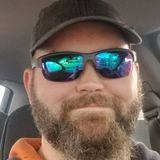 Corthious from Millcreek | Man | 37 years old | Gemini