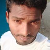 Ravi from Raipur   Man   21 years old   Virgo