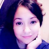 Funsize from Waco | Woman | 33 years old | Gemini