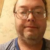 Kgmncub from Charleston | Man | 49 years old | Sagittarius
