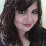 Romanticjen from Newark | Woman | 32 years old | Taurus