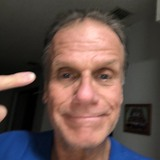 Rob from DeLand   Man   67 years old   Libra