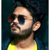 Babu from Bhopal | Man | 24 years old | Taurus
