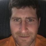 Dan from Runnells | Man | 41 years old | Taurus