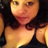Giggles from Pleasanton | Woman | 48 years old | Sagittarius