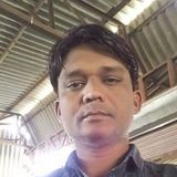 Dilip from Gandhinagar   Man   39 years old   Cancer