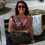 Eyesonlover from Daniel | Woman | 57 years old | Gemini