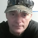 Eddie from Kingsport | Man | 53 years old | Pisces