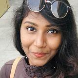 Ani from Najran | Woman | 26 years old | Aquarius
