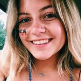 Nevada from Cheltenham | Woman | 23 years old | Aries