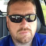 Trey from Johnson City   Man   47 years old   Cancer