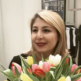 Merna from Deira | Woman | 45 years old | Pisces