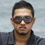 Vashish from Moka | Man | 26 years old | Libra