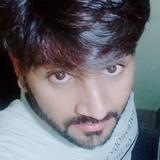 Raj from Bharuch | Man | 30 years old | Virgo