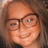 Kaylee from Greenville | Woman | 22 years old | Virgo