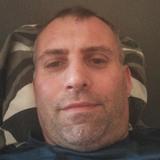Viti from Utebo | Man | 41 years old | Aquarius