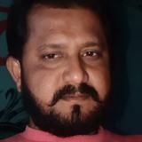 Raju from Ranchi | Man | 34 years old | Gemini