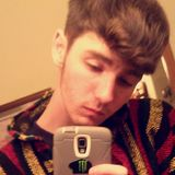 Zack from Pottstown | Man | 22 years old | Pisces