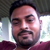 Veer from Vapi | Man | 26 years old | Aquarius