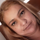 Dreamer from Monterey Park | Woman | 38 years old | Gemini