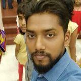 Samrt from Kurud   Man   29 years old   Leo