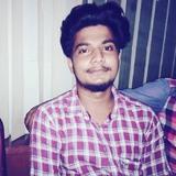 Jeffi from Ambattur | Man | 24 years old | Gemini