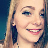 Riley from East Brunswick | Woman | 25 years old | Capricorn