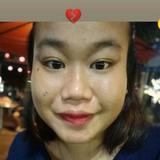 Yuyunnnn from Kuching | Woman | 20 years old | Capricorn