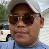 Hugudelacruz from Woodstock | Man | 24 years old | Pisces