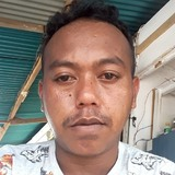 Acit from Manokwari | Man | 27 years old | Virgo