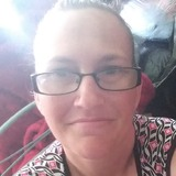 Smashley from Laingsburg | Woman | 35 years old | Scorpio