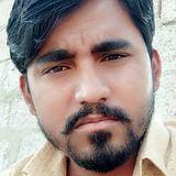 Rajveer from Barmer | Man | 30 years old | Capricorn