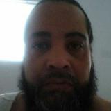 Shagfari from Lexington   Man   51 years old   Sagittarius