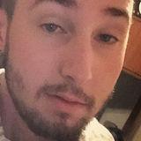 Redneckryan from Peotone | Man | 24 years old | Capricorn