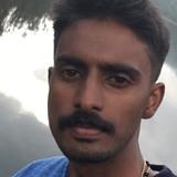 Bablu from Nilgiri | Man | 23 years old | Taurus